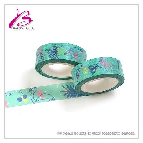 OEM_Washi tape_15mm