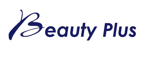 美加諾Beauty Plus