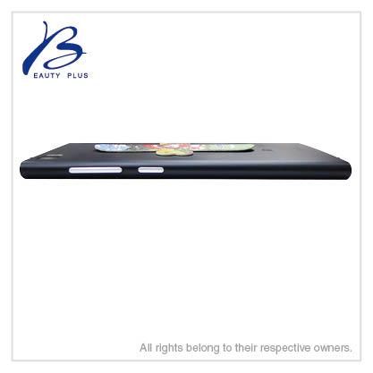 手機配件-U型手機架