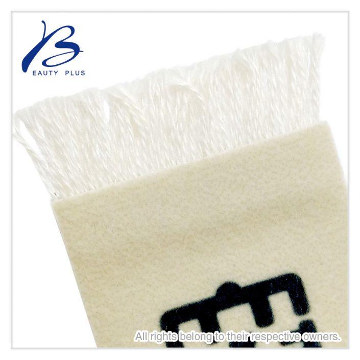 地毯式書籤
