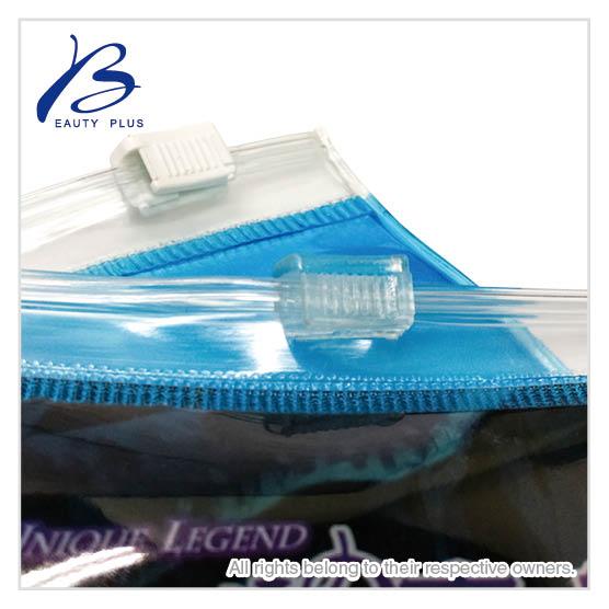 透明夾鏈袋