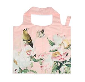 故宮環保袋