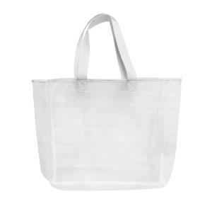 手提網紗袋