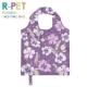 環保購物袋R-PET