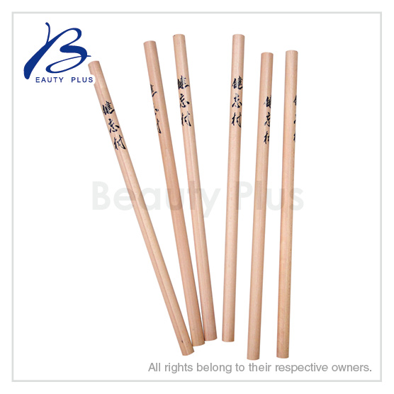 廣告鉛筆-pencil